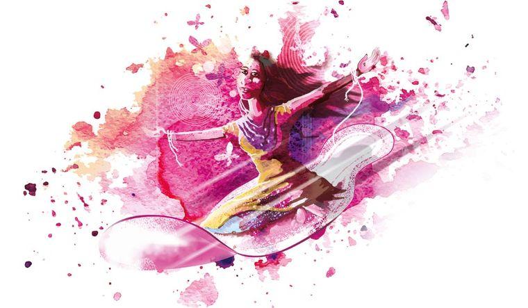 24-menstruation