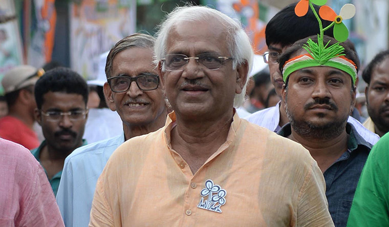 Image result for electric ministersobhondeb chattopadhyay