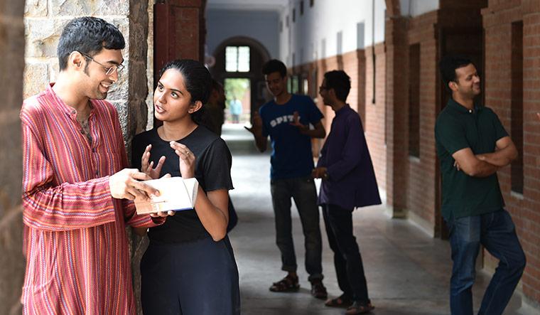 122-st-stephens-college-delhi