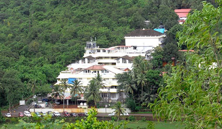 34-the-sanatan-sanstha