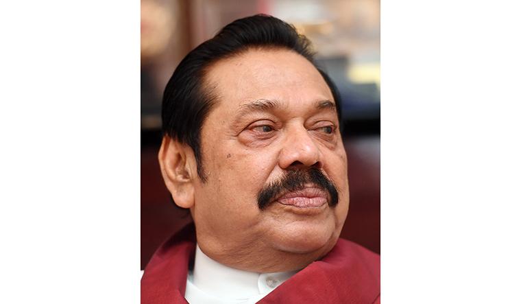 16-Mahinda-Rajapaksa-new