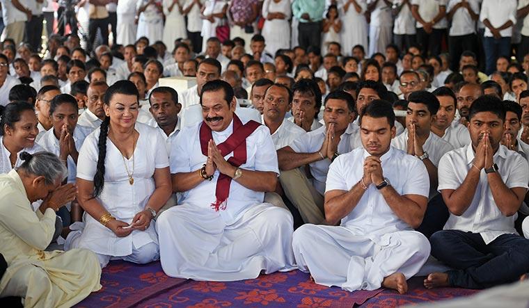 26-Mahinda-Rajapaksa