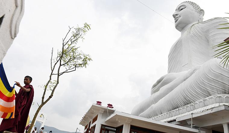 28-Hardline-Buddhism