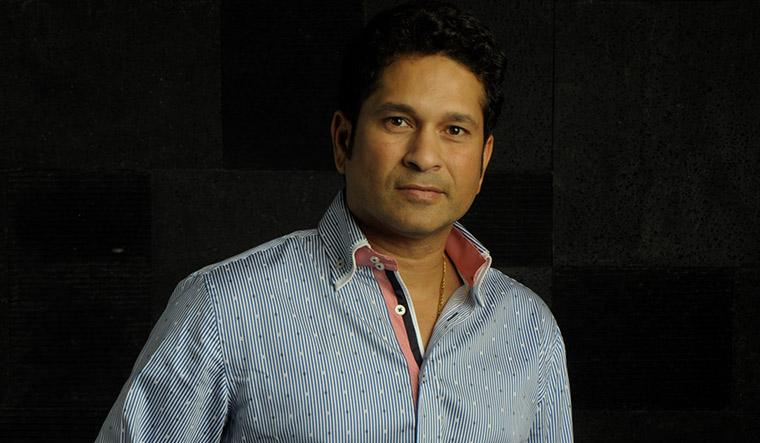 Sachin Tendulkar interview: 'Virat alone can't win World ...