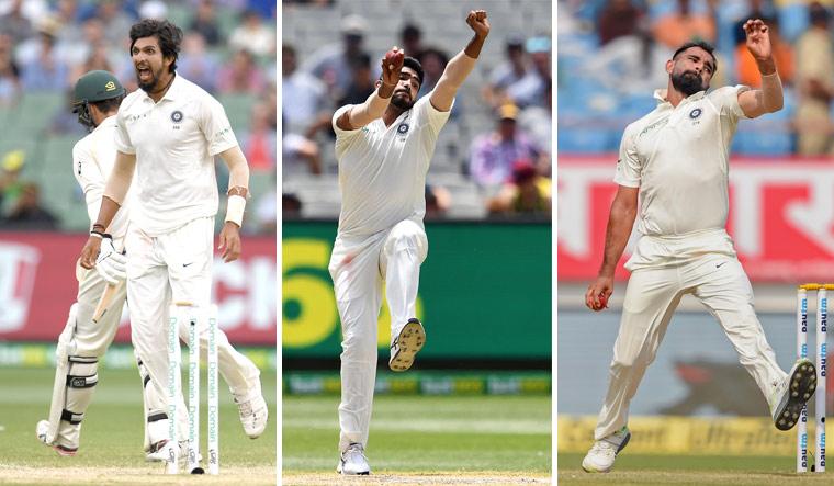 40-Ishant-Sharma-Jasprit-Bumrah-Mohammed-Shami