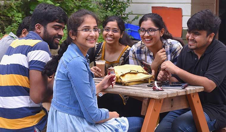 94-female-students-per