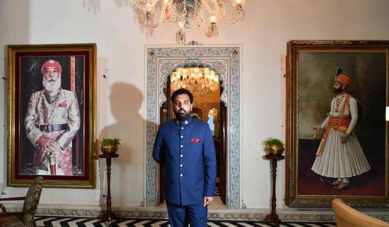 64-Lakshyaraj-Singh-Mewar