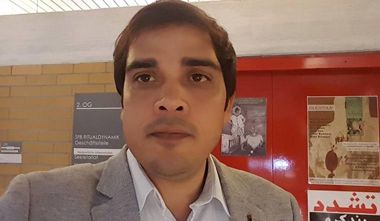 27-Aurangzeb-Khan-Zalmay