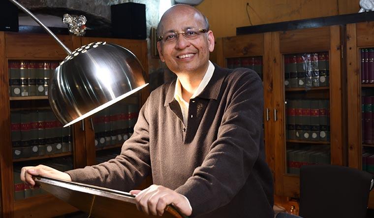 48-Abhishek-Singhvi