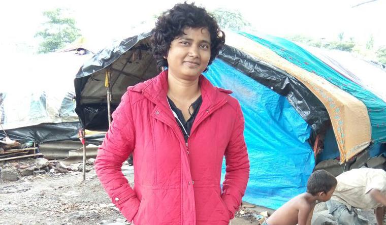 Rupali-Jadhav