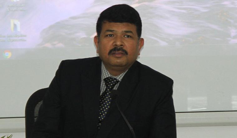 45-Pankaj-Srivastava
