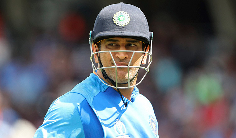 Dhoni wanted to earn Rs 30 lakh and live peacefully: Wasim Jaffer