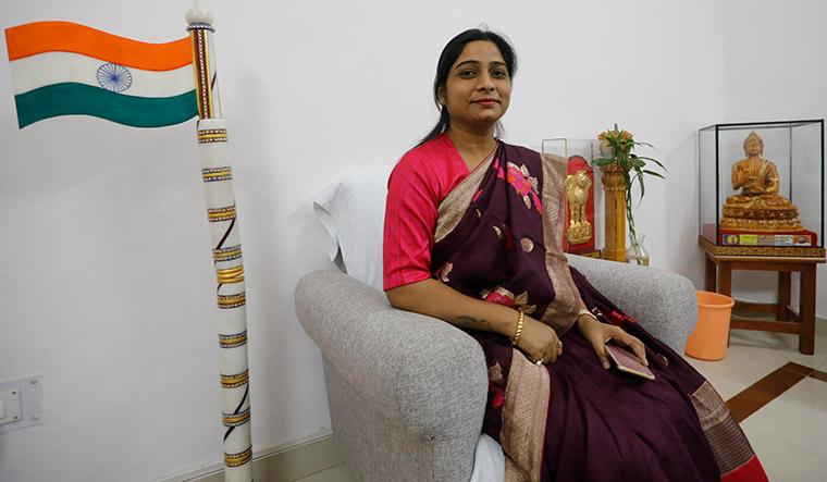 38-Sanghmitra-Maurya