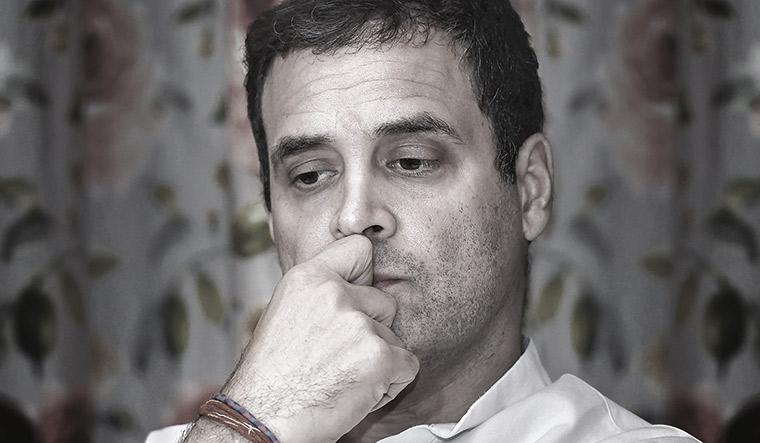 24-Rahul-Gandhi-new