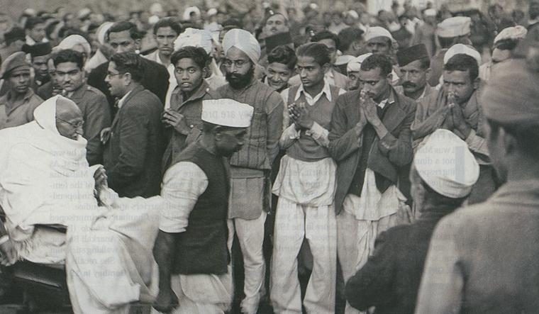 Mahatma-Gandhi-19