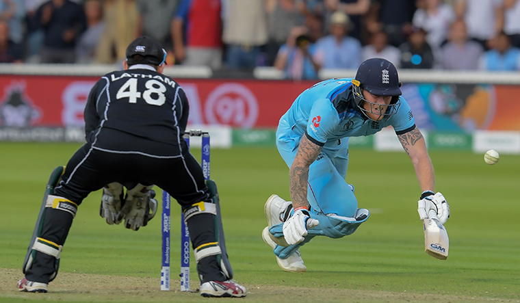 CRICKET-WC-2019-ENG-NZL-FINAL