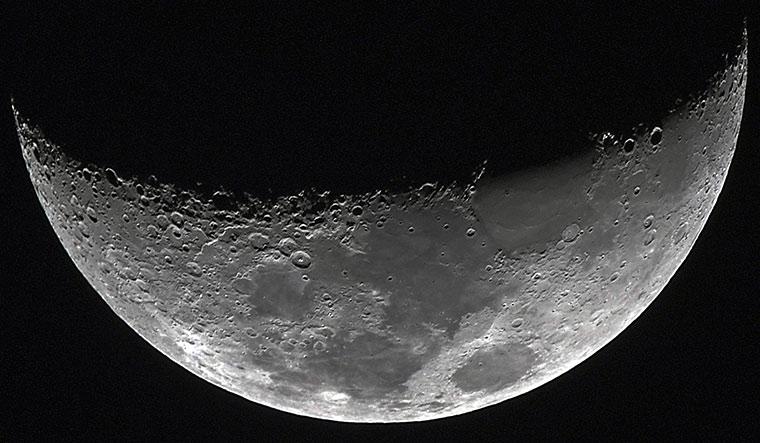 40-Moon