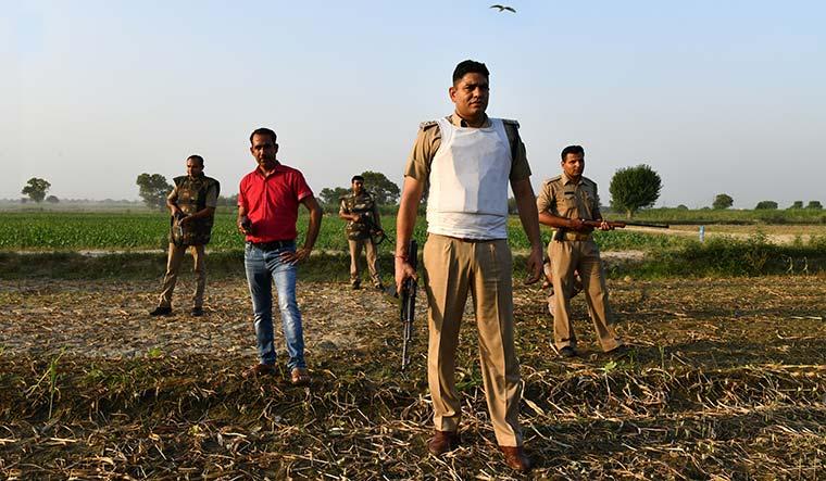 22-Jitender-Kumar-Sargam