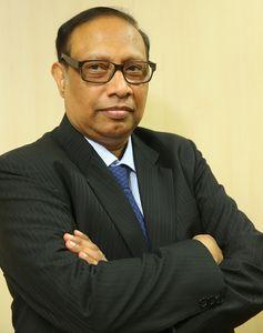 S. Ravi