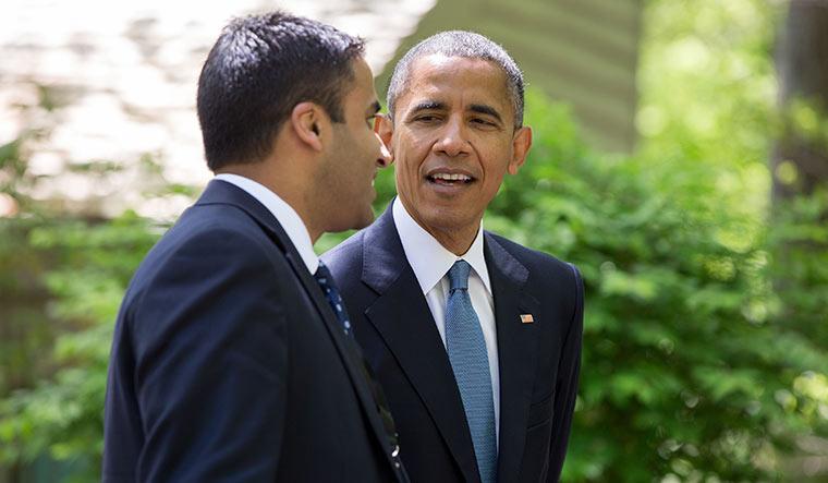 36-Barack-Obama