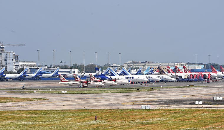 flights-airport