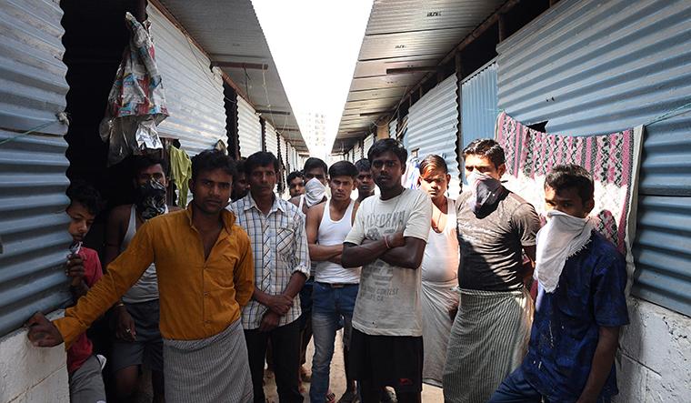 50-migrant-construction-labourers
