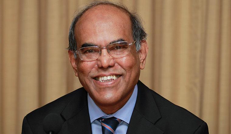 INDIA-RBI/RATES