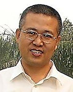 Li Xiaojun