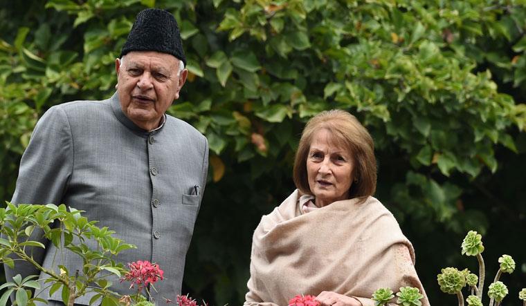 INDIA-PAKISTAN-KASHMIR-POLITICS-ABDULLAH