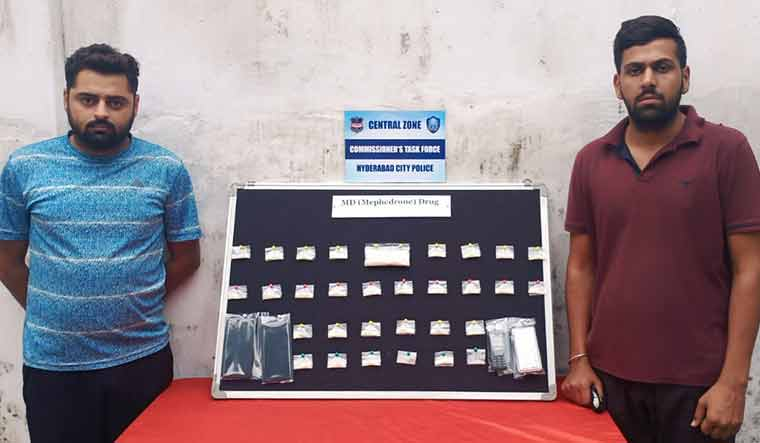 48-Peddlers-who-were-arrested-1