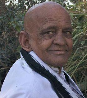 Kanchi Abdul Rahman Thakur, Dawood Ibrahim's friend | Aayush Goel