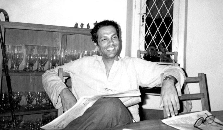 52-kobad-ghandy