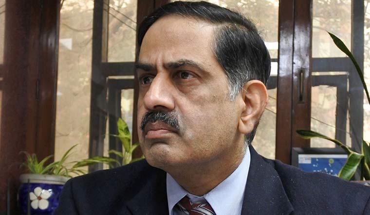58-Dr-Balram-Bhargava