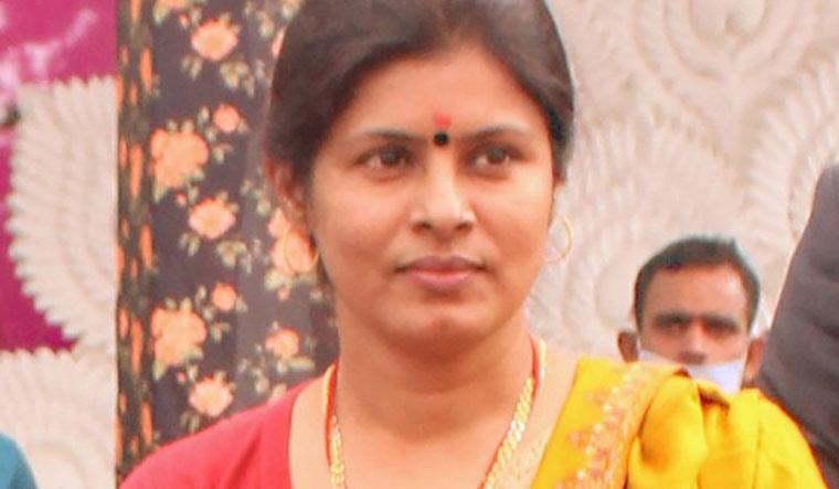 37-Swati-Singh