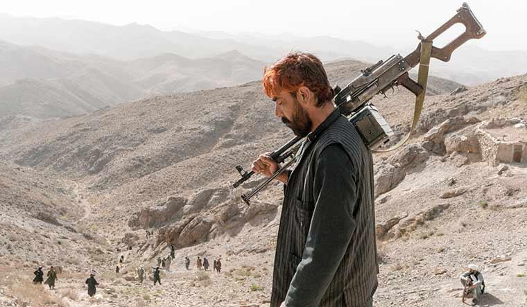 28-A-member-of-a-Taliban