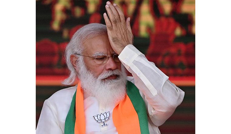 24-Narendra-Modi-new