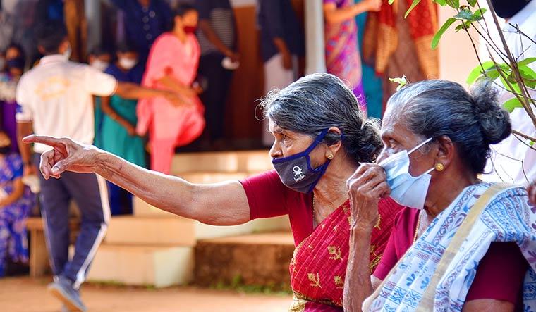 39-Voters-in-Thalasser