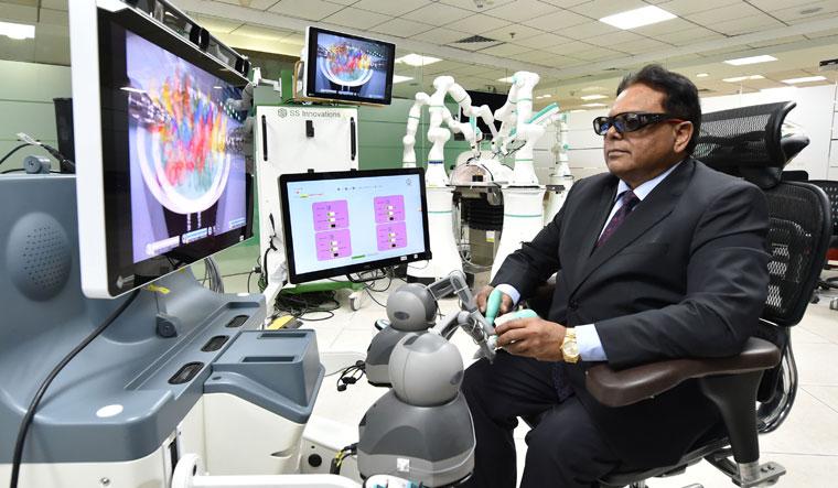 dr-shrivastava