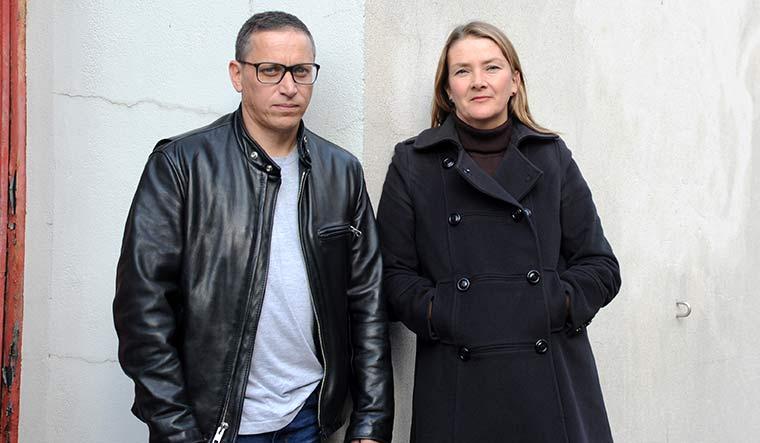 46-Adrian-Levy-and-Cathy-Scott-Clark