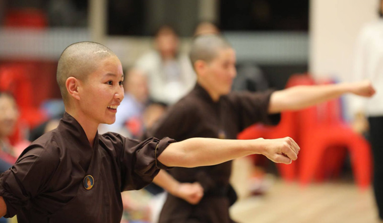 kung-fu-nuns-1