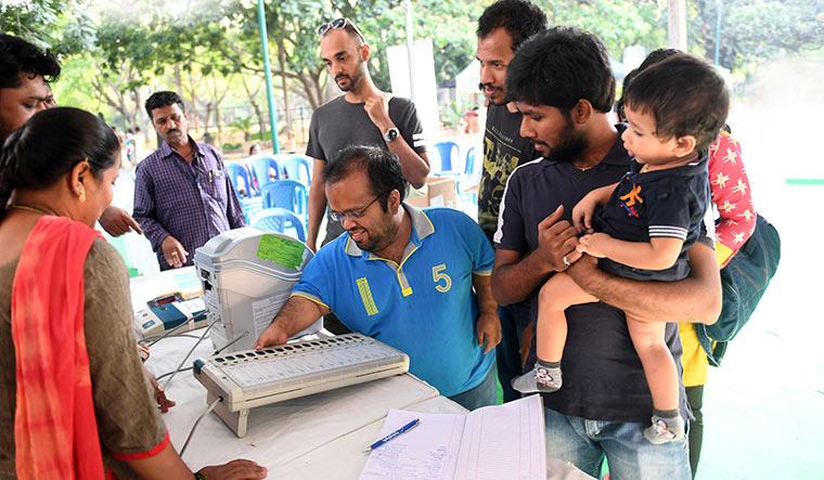 16-bangalore-electronic-voting-machine