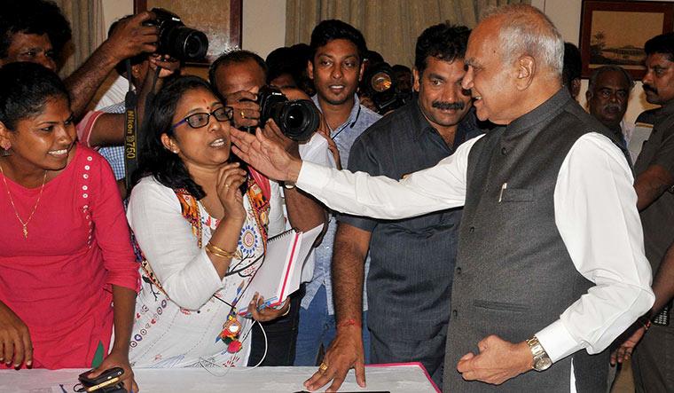 10-governor-banwarilal-purohit