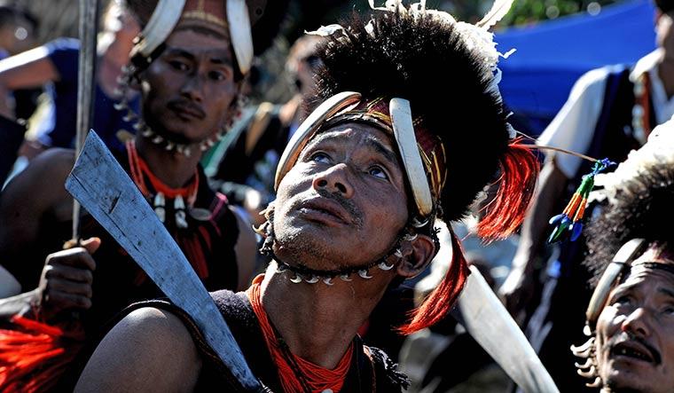24-Many-tribal-groups