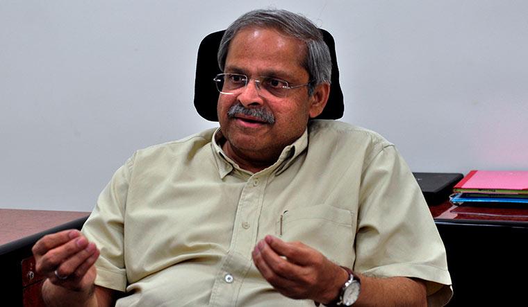 33-Parakala-Prabhakar