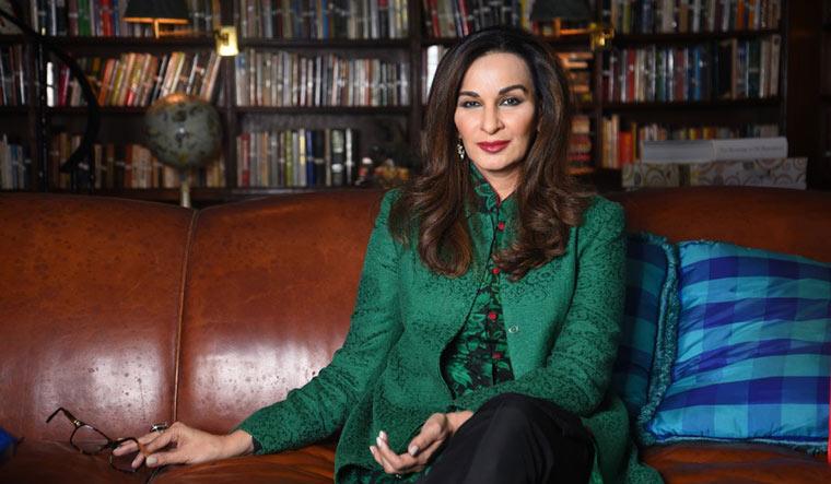 28-Sherry-Rehman