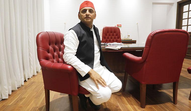 18-Akhilesh-Yadav