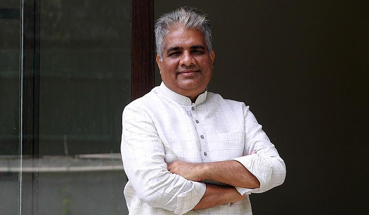 79-Bhupender-Yadav