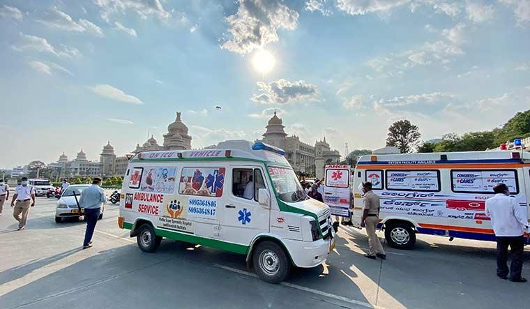 58-Ambulances-carrying