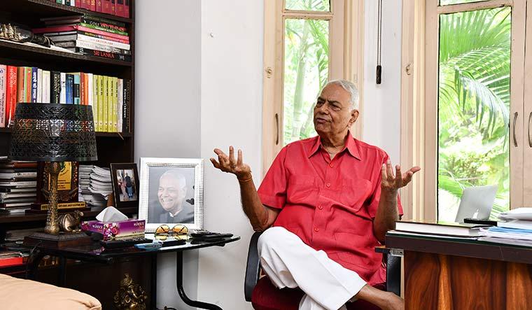 26-Yashwant-Sinha