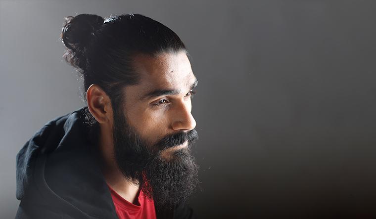 81-Sandesh-Jhingan